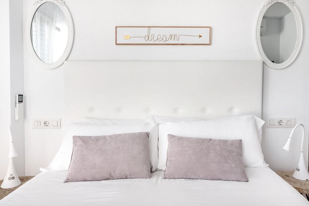 duplex-altea-3-dormitorios