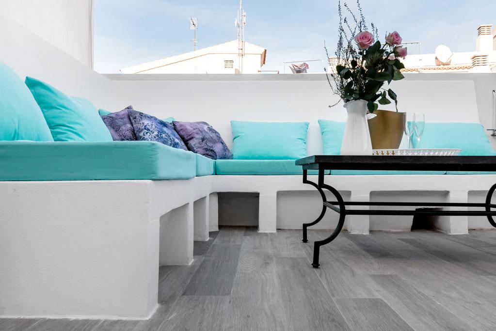 excelente_terraza-duplex-altea
