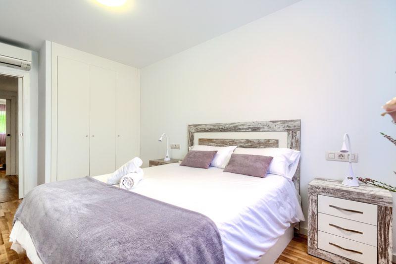 casco antiguo apartamento turistico altea 2 dormitorios