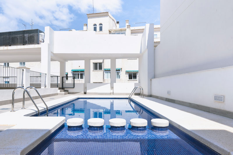duplex-altea-piscina-1