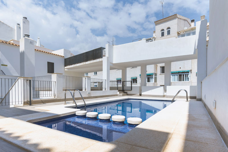 duplex-altea-piscina-3