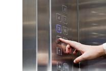 servicio ascensor