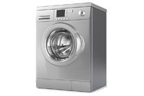 servicio lavadora