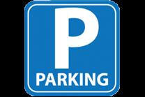 servicio parking