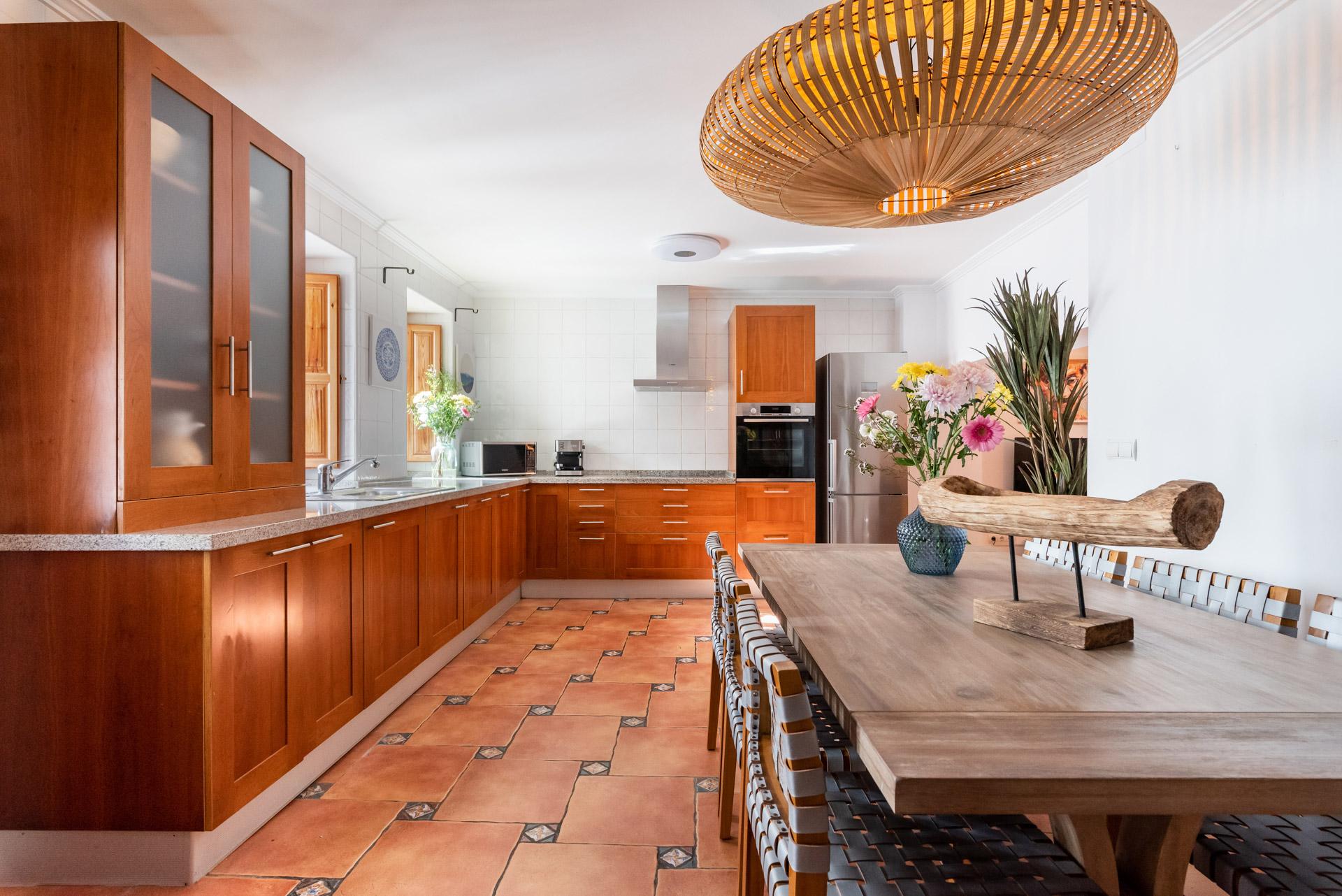 Kitchen Altea