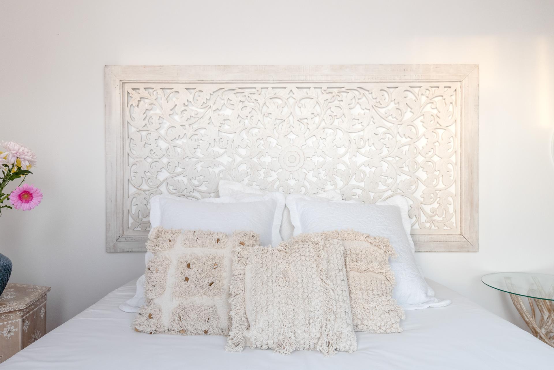 Comfortable Bed Altea